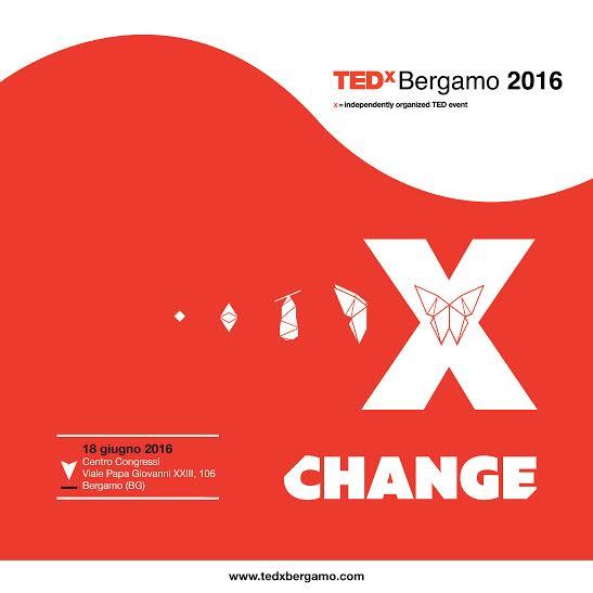TEDxBergamo3