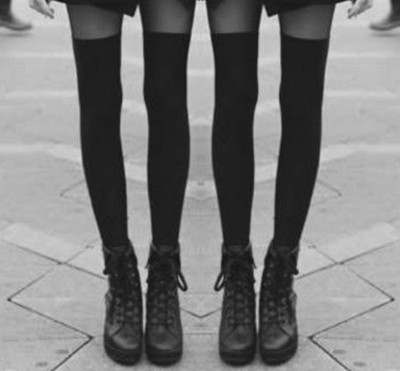 gambe-magre