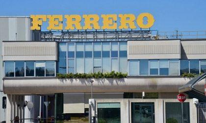 La lettera di Ferrero ai dipendenti (dice perché un'azienda è grande)