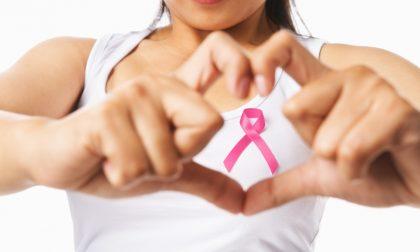 La nuova sfida del Papa Giovanni per combattere il tumore al seno