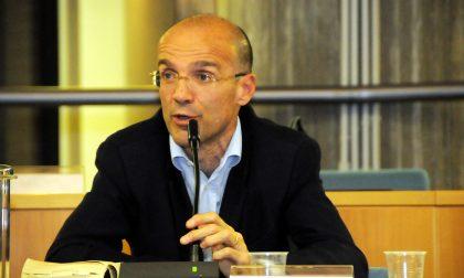Walter Mapelli, il pm anti-corrotti nuovo procuratore capo di Bergamo