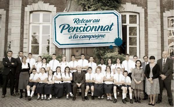 pensionnat-campagne-Jean-Michel-Clajot_M6