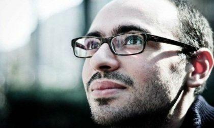 Perché il mitico Salvatore Aranzulla è stato cancellato da Wikipedia