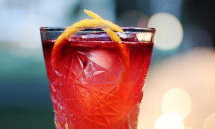 Pure Bergamo ha il suo cocktail Il Donizetti: la ricetta e i retroscena