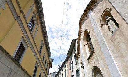 I nomi più curiosi di vie e luoghi di Bergamo (parte II)
