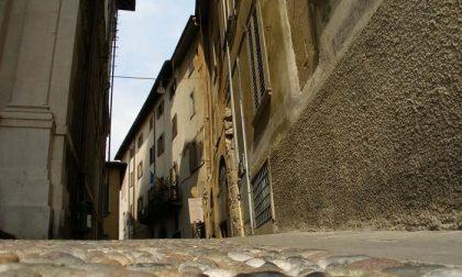 I nomi più curiosi di vie e luoghi della città di Bergamo (parte I)