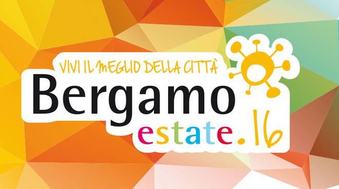 Bergamo Estate 2016