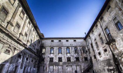 Al via BaBeLe, progetto per under 35 per la rigenerazione dell'ex carcere di Sant'Agata
