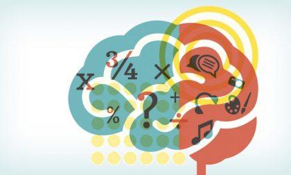 Come mantenere attivo il cervello anche quando siamo in vacanza