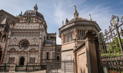 I segreti della Cappella Colleoni