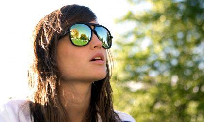 Sette consigli utili per scegliere gli occhiali da sole perfetti per voi