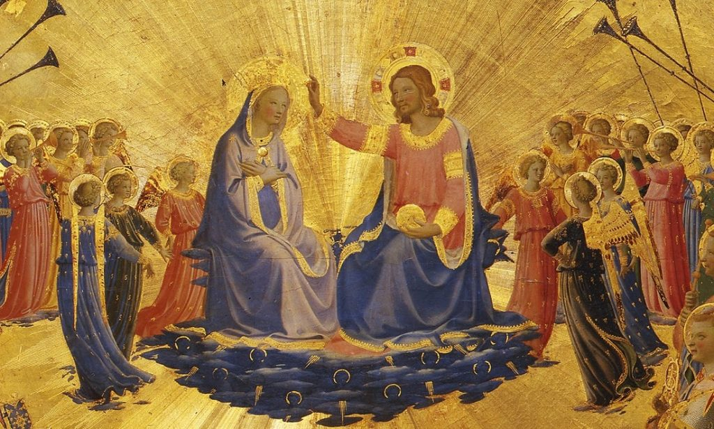 Fra_Angelico_Dio_gender-1101x661