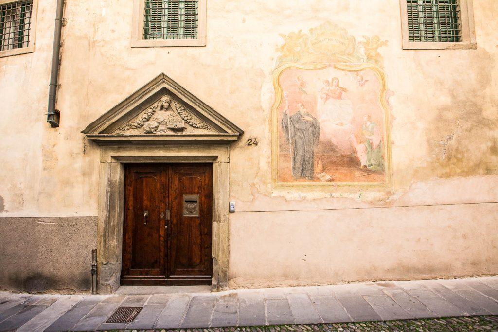 SANTI di Bergamo-10