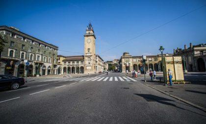 Chi adotta un pezzo di Bergamo? Ecco la proposta del Comune