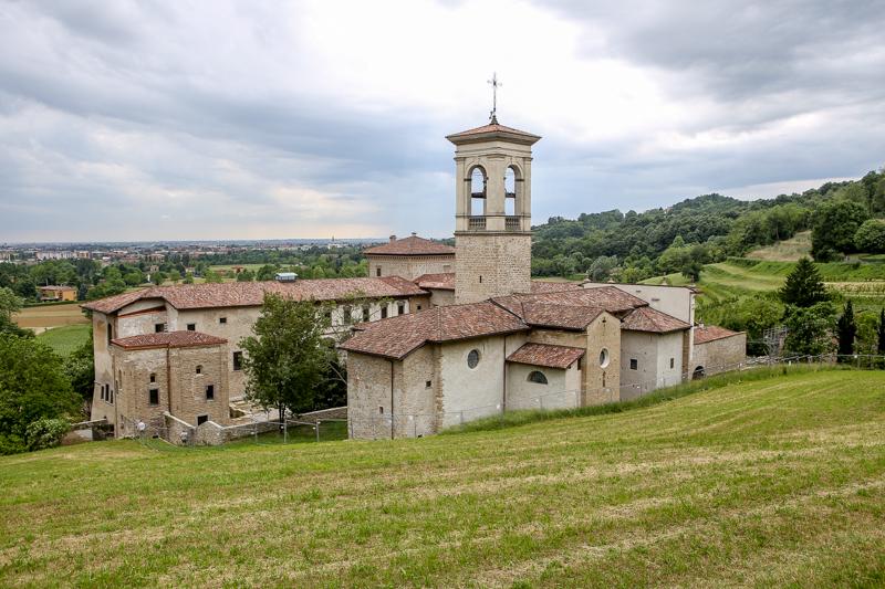 convento astino fotografo devid rotasperti (2)