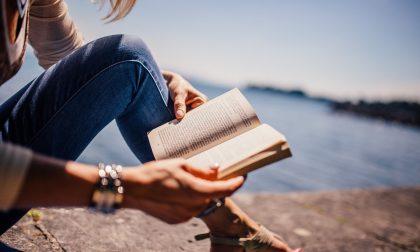 Bergamo, città di grandi lettori Nona in Italia secondo Amazon