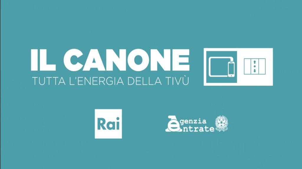 slide-canone-video
