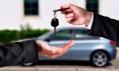 Il noleggio di auto a lungo termine Come si fa e… Conviene davvero?