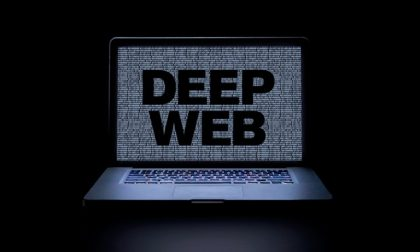 Com'è fatto di preciso il deep web