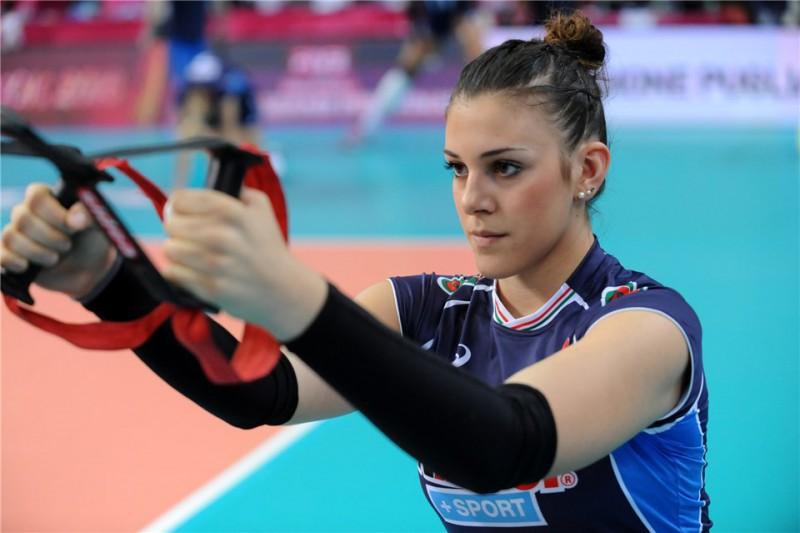 alessia-orro-italia-volley-800x533-800x533