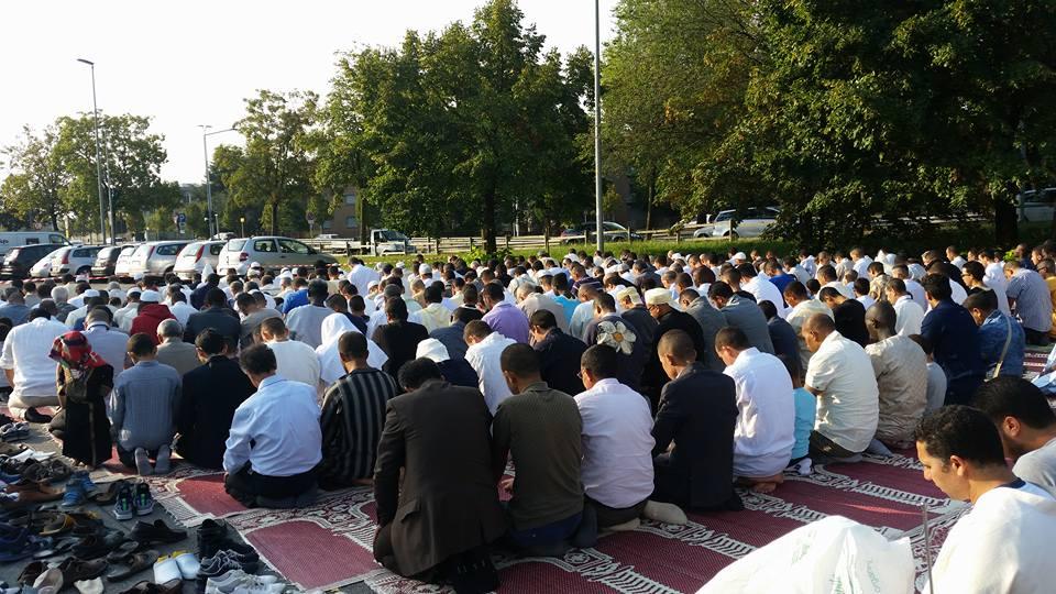 comitato-musulmani-bergamo-2
