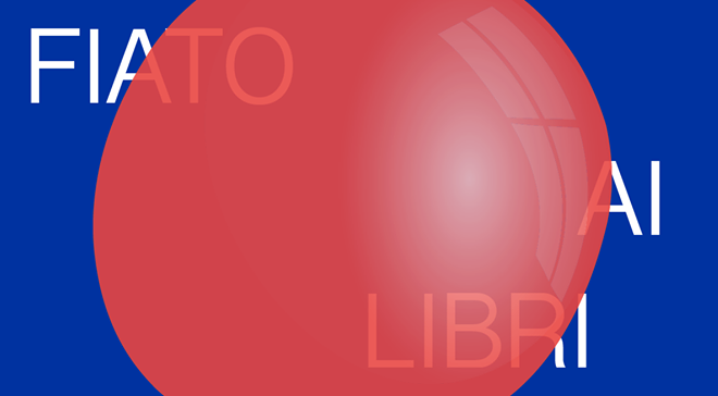 Fiato-ai-Libri-a-Luzzana