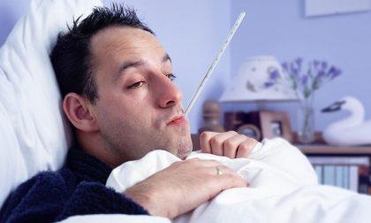 10 malattie secondo i bergamaschi