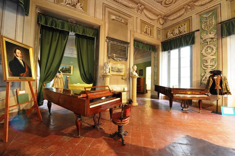 museo_donizettiano_1000x665