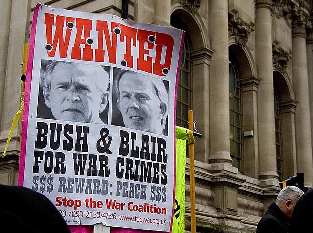 war-coalition