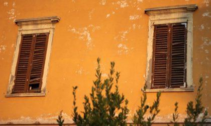 Borgo Palazzo - Luca Della Maddalena