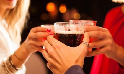 Da dove viene la voglia di alcool (e la capacità o meno di smettere)
