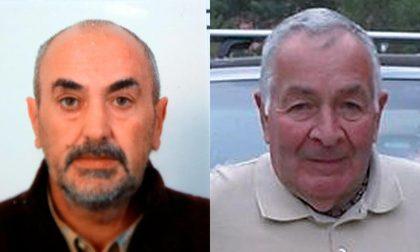 Chi sono i due italiani rapiti in Libia