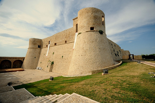 castello-aragonese-ortona