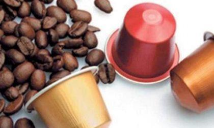 Il boss delle capsule Nespresso ora ammette: disastro ecologico