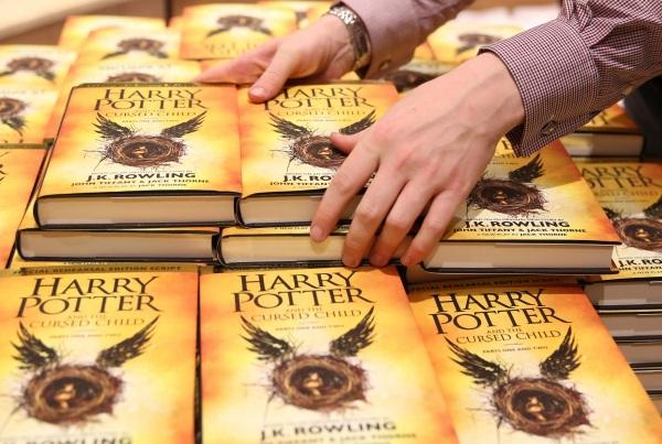 harry-potter-uscita-ottavo-libro-3-600