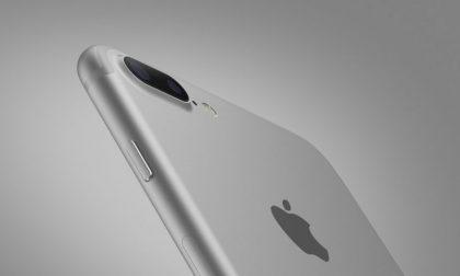 L'iPhone 7 ha anche dei difetti?