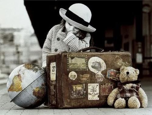 italia-estero-emigrare-vienna-austria