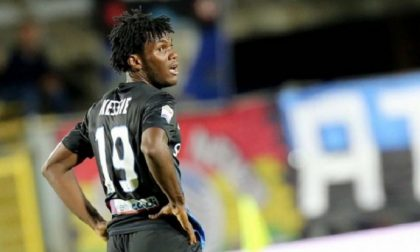 Juve, Milan, Inter e pure lo United Tutti quanti vogliono Kessie