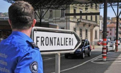 La Svizzera vota contro i frontalieri Ma l'Unione Europea alza la voce
