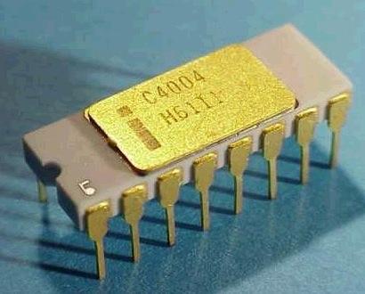 primo_microprocessore_compie_40_anni