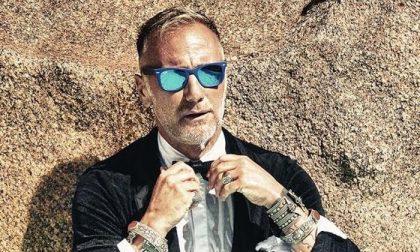 L'inattesa lezione di Gianluca Vacchi all'imprenditoria italiana di famiglia