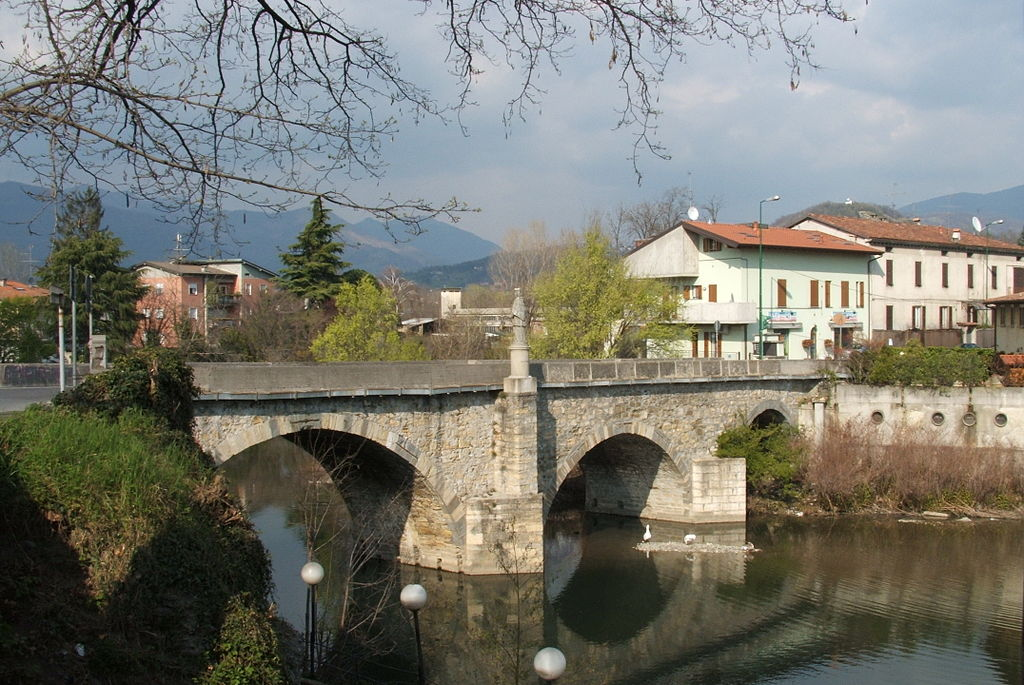 1024px-gorle_ponte_sul_serio