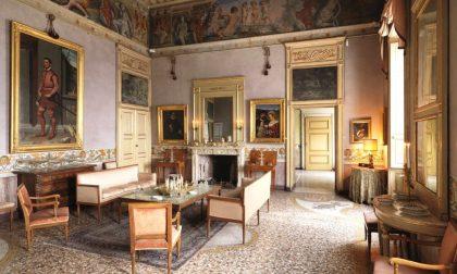Sulle tracce del Moroni a Bergamo
