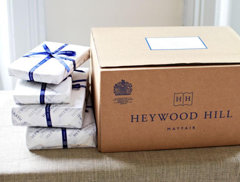 549a420b58822_-_heywood-hill-embedded-1