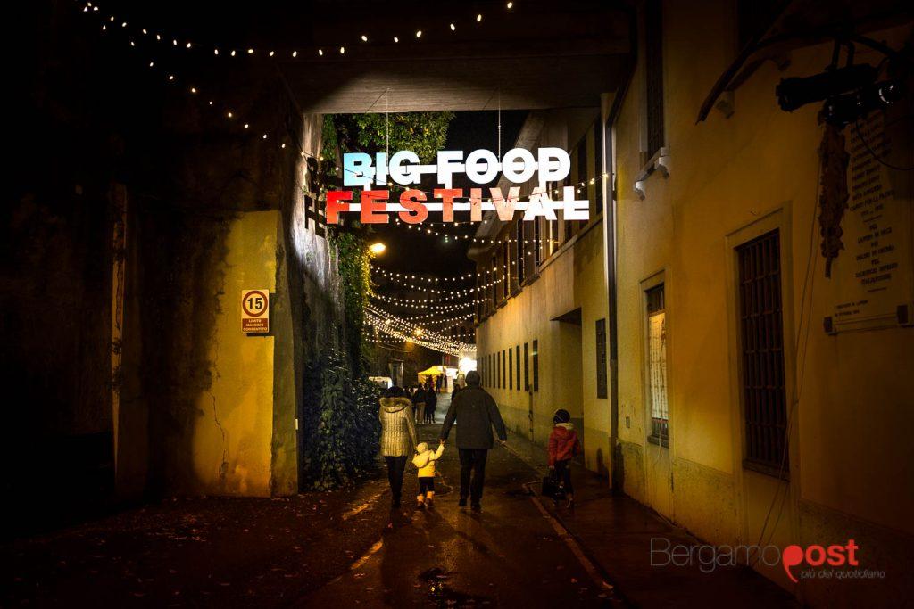 big-food-festival-alzano-52