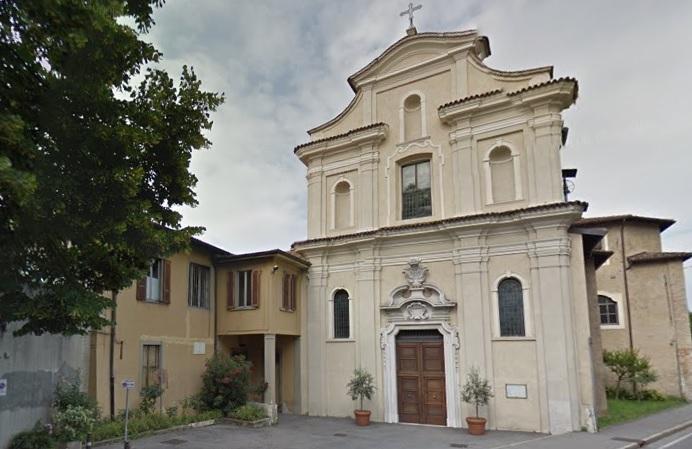 chiesa-galgario