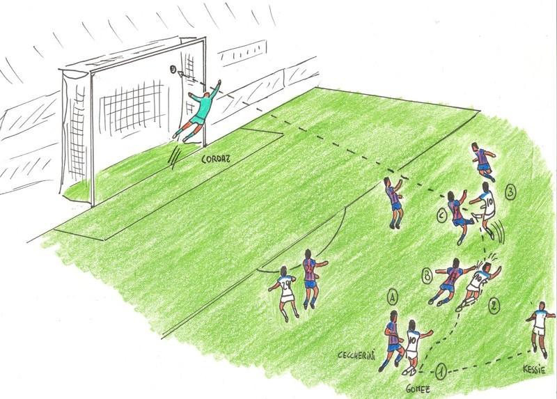 crotone-atalanta-gol-gomez
