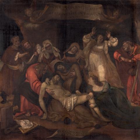 deposizione-1521-circa-l-lotto-in-s-aless-in-colonna
