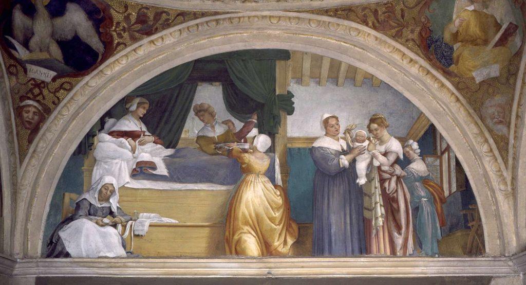 lotto-l-1525-nativita-di-maria-chiesa-di-san-michele-al-pozzo-bianco