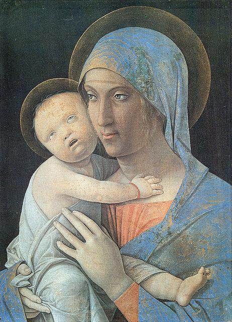 mantegna_madonna_dellaccademia_carrara_di_bergamo